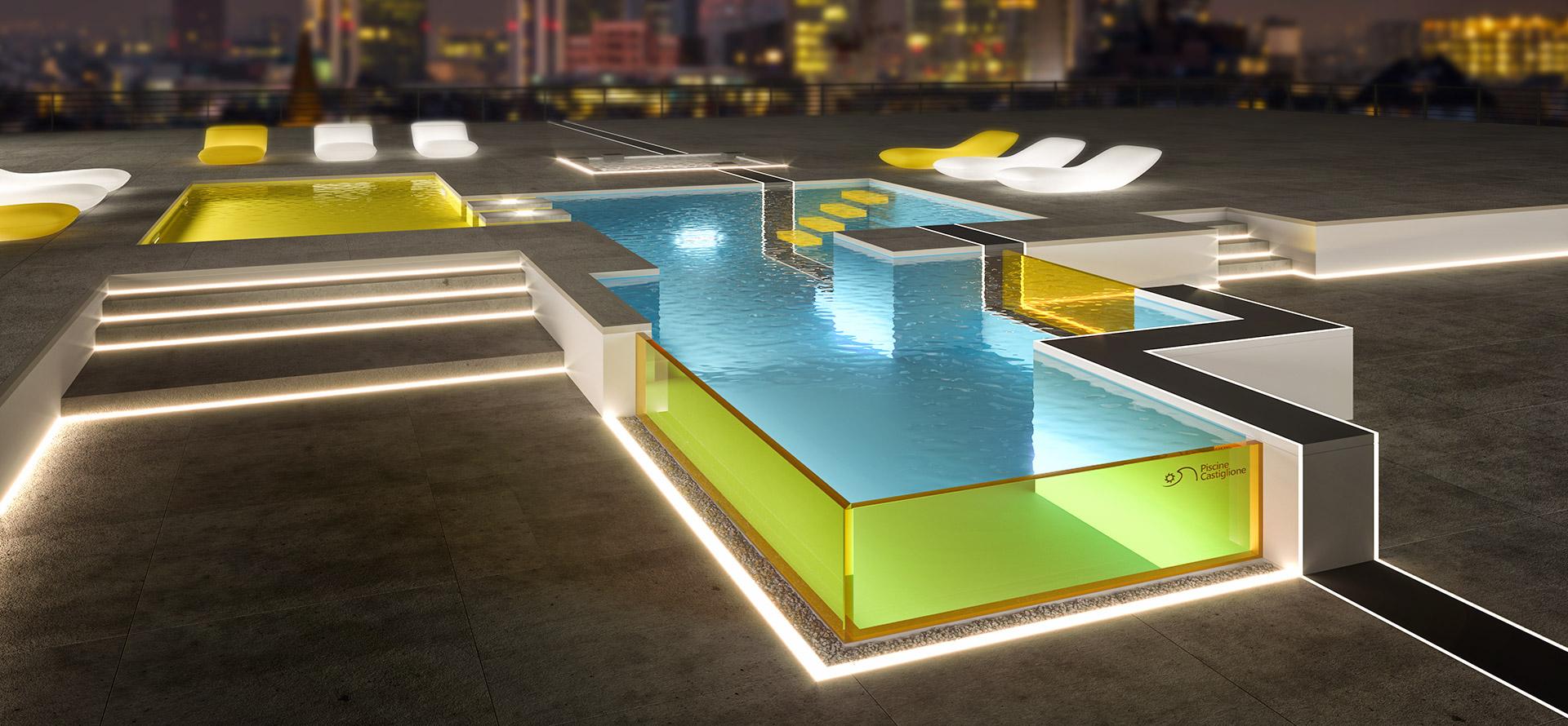 piscine-castiglione-2020-piscine-del-futuro